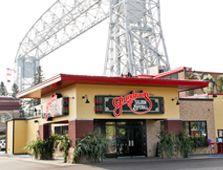 Grandma S Saloon Grill Grandma S Restaurant Places To Go