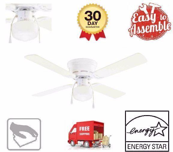 Reversible Eco Cooler Blades Ceiling Fan Lighting Fresh 42 Home Living Room Home #ReversibleEcoCooler #Modern