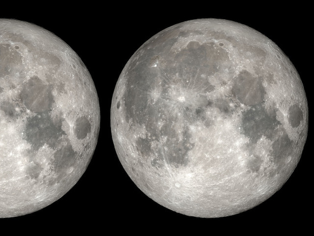 Everything You Need To Know About The Halloween Boo Moon Moon Nasa Science Halloween Full Moon Blue Moon Rose Halloween Boo