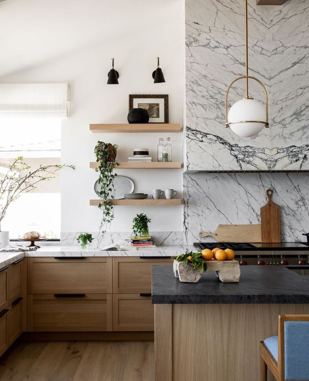 """Houzz Pro on Instagram """"There's so much to love about this ..."""