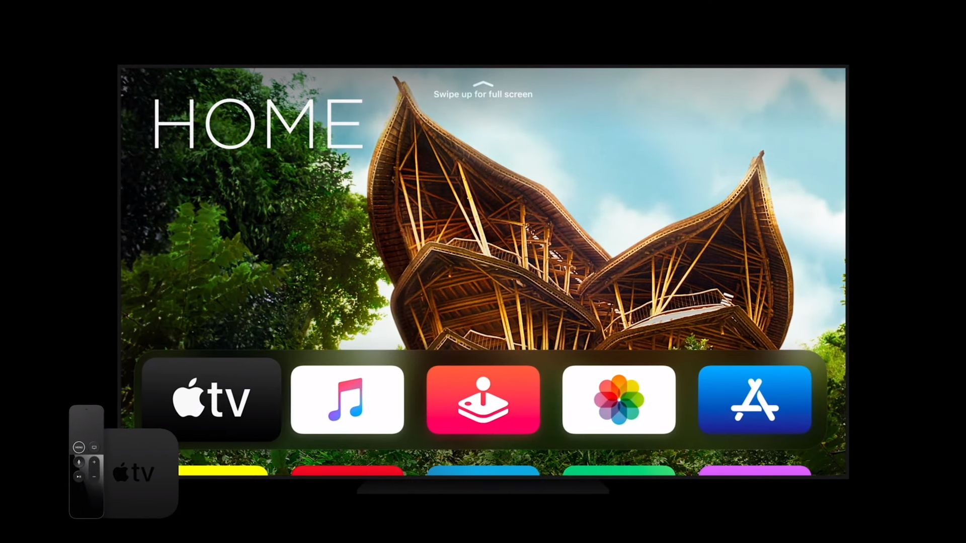 Tvos 14 Compatibility List Does My Apple Tv Support Tvos 14 Apple Tv Apple Apple Beta