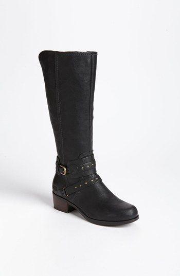 Ugg 174 Australia Esplanade Harness Boot Women Boots