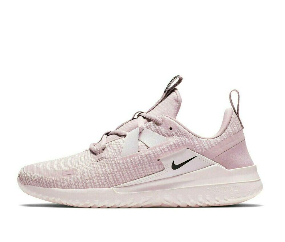 Nike Renew Arena Womens Running Shoes