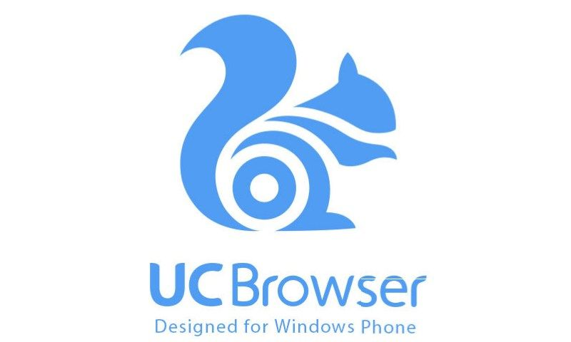 With Uc Browser 8 3 For Android Free Millions Of Users Over The World Roaming Around Arena Internet Their Smartphone Or Tablets