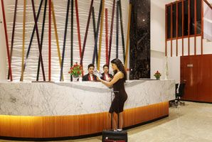 Luxury 4 Star Hotels In Indore With Images Hotel Motel Hotel