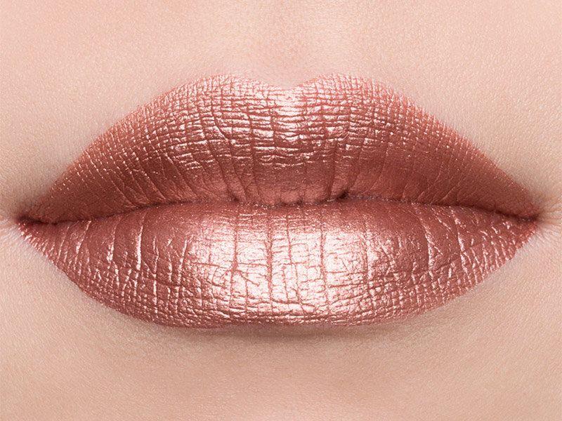 jouer cosmetics long-wear lip cr