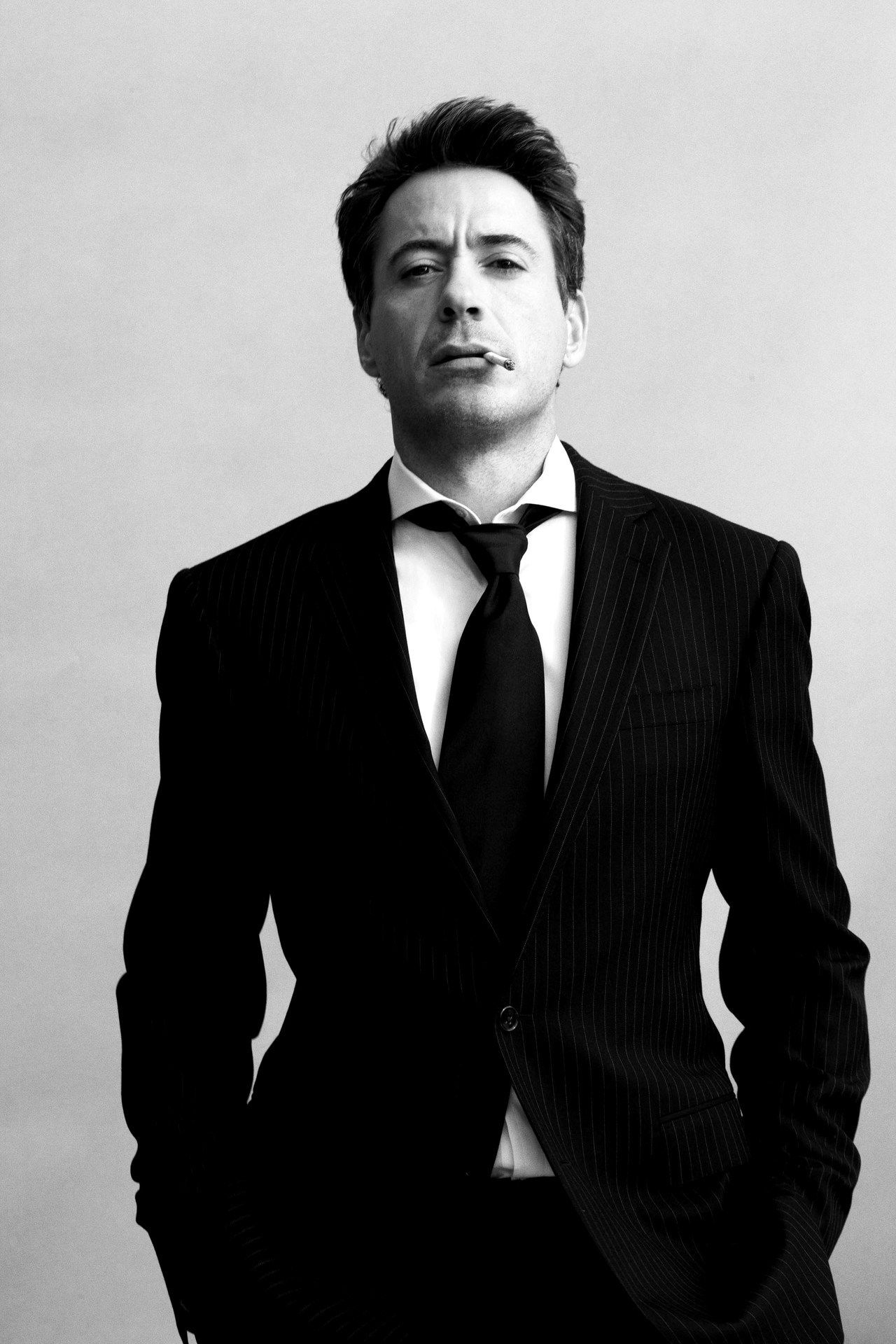 Ravageurs Suit Up Robert Downey Jr By Greg Williams Robert Downey Jr Iron Man Greg Williams Downey Junior