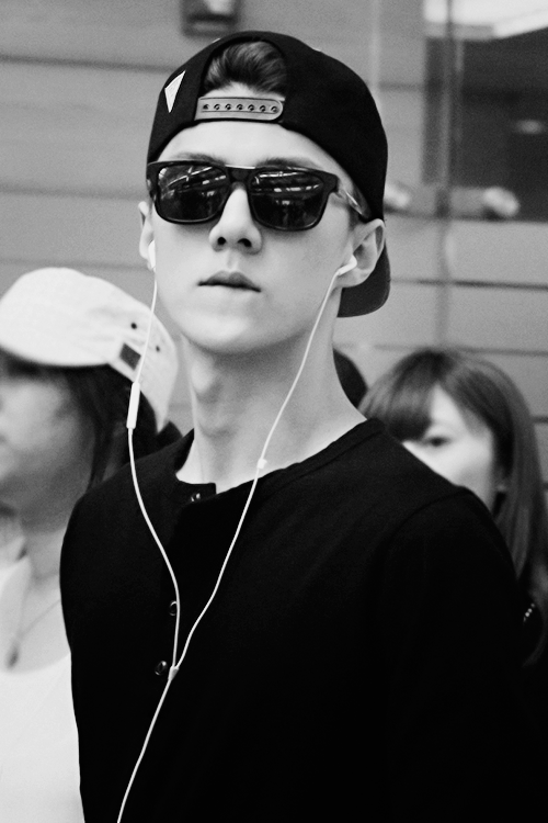 airport | OH SEHUN NET | Page 46
