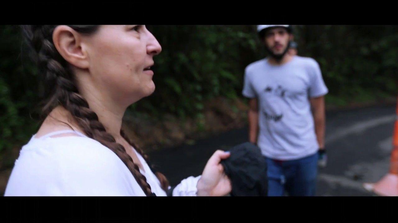 ChoroCrew Medellín - The paradise hills en Vimeo | Longboarding | Deportes | Extermos | Colombia
