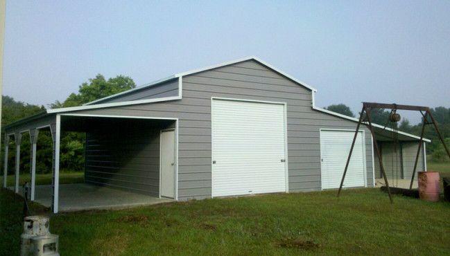 54x31x12 8 6 A Frame Barn Barn Outdoor Storage Buildings Dutch Gable Roof