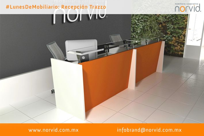 Lunesdemobiliario norvid dise o diseno for Herrajes para muebles de oficina