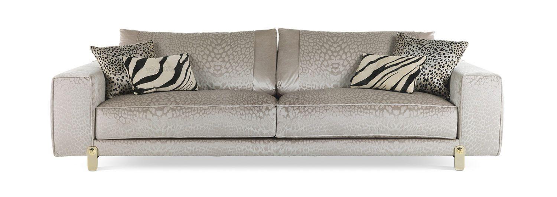 Rc Caicos 3seater Sofa Slider1 Sofa Furniture Home Furniture
