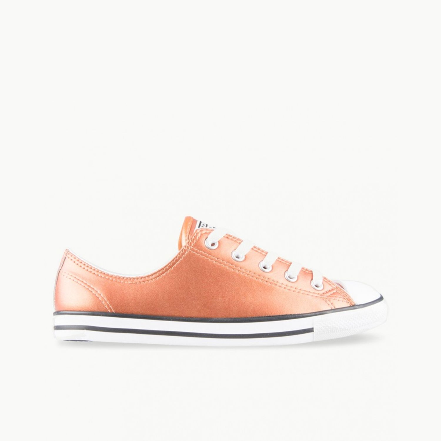 CONVERSE ALL STAR DAINTY OX | Available