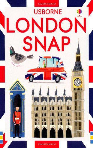 Amazon Fr London Snap Collectif Livres5 50 Awesome