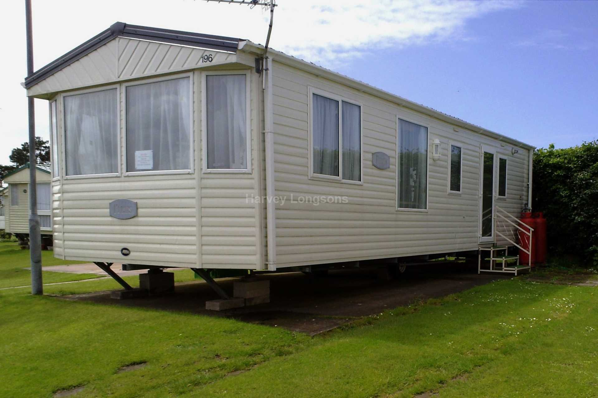 Used Mobile Homes For Sale Near Me Prefab Cabins Texas Bedroom Caravan Hastings One Mobile Grea In 2020 Used Mobile Homes Mobile Homes For Sale Luxury Mobile Homes