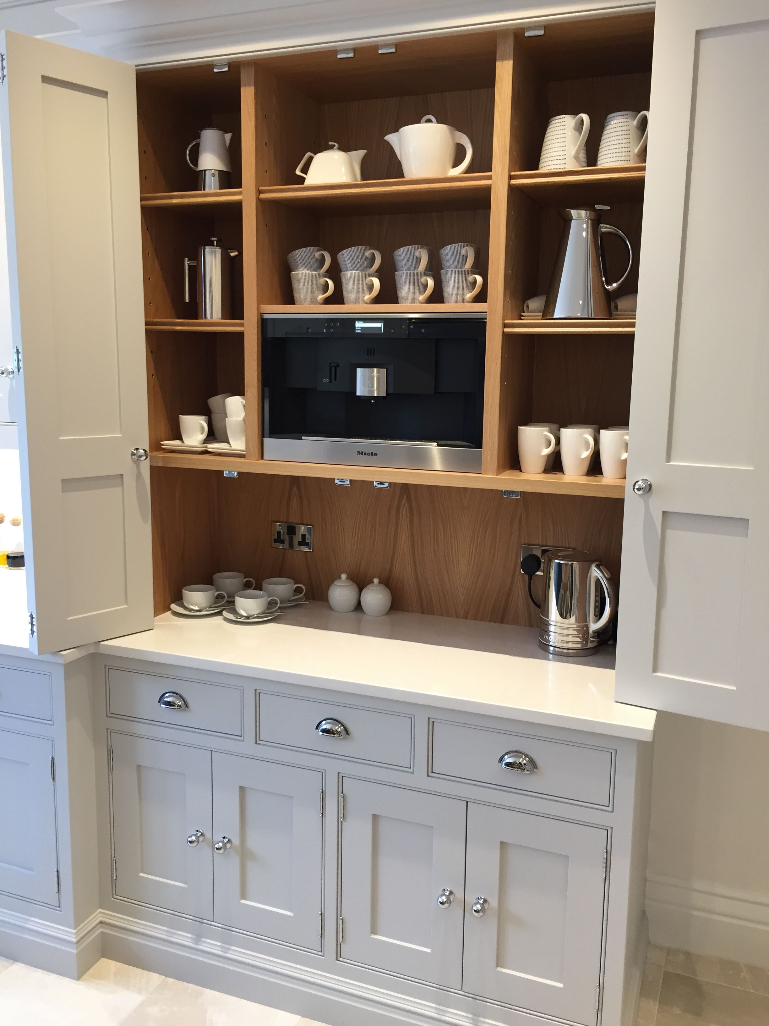 with ideas smart furniture small carts cabinets hutch white containers on spices pantry lids size rectangular storage s full cabinet spaces solutions beautiful wall kitchen of clever hacks cart wheels design for