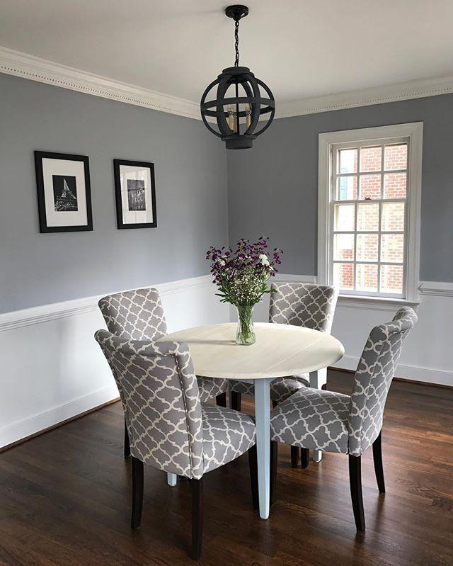 Am Besten 40 Esszimmer Farbe Farbe Ideen Für Die Dekoration Ideen Mit Nach  Hause Innerhalb Dining