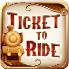 Android App Ticket to Ride Preview  >>>  click the image to learn more...