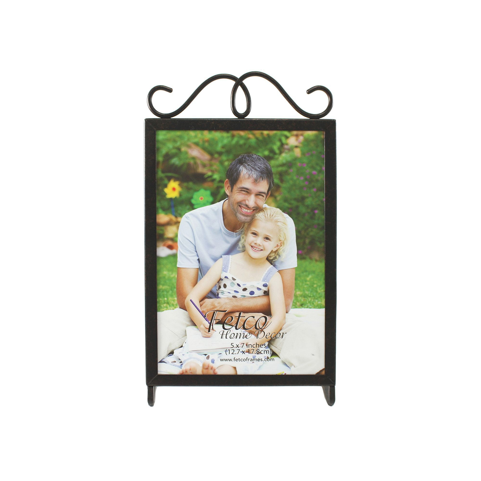 Fetco home decor wisler 5 x 7 frame other clrs products fetco home decor wisler 5 x 7 frame jeuxipadfo Gallery