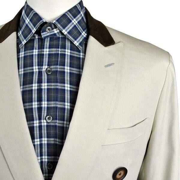 #EleveeFall2015 #FallFashion #mensfashion #suit #tie #dapper #style #menswear #gentleman #fashion #Elevee #EleveeLifestyle #bespoke