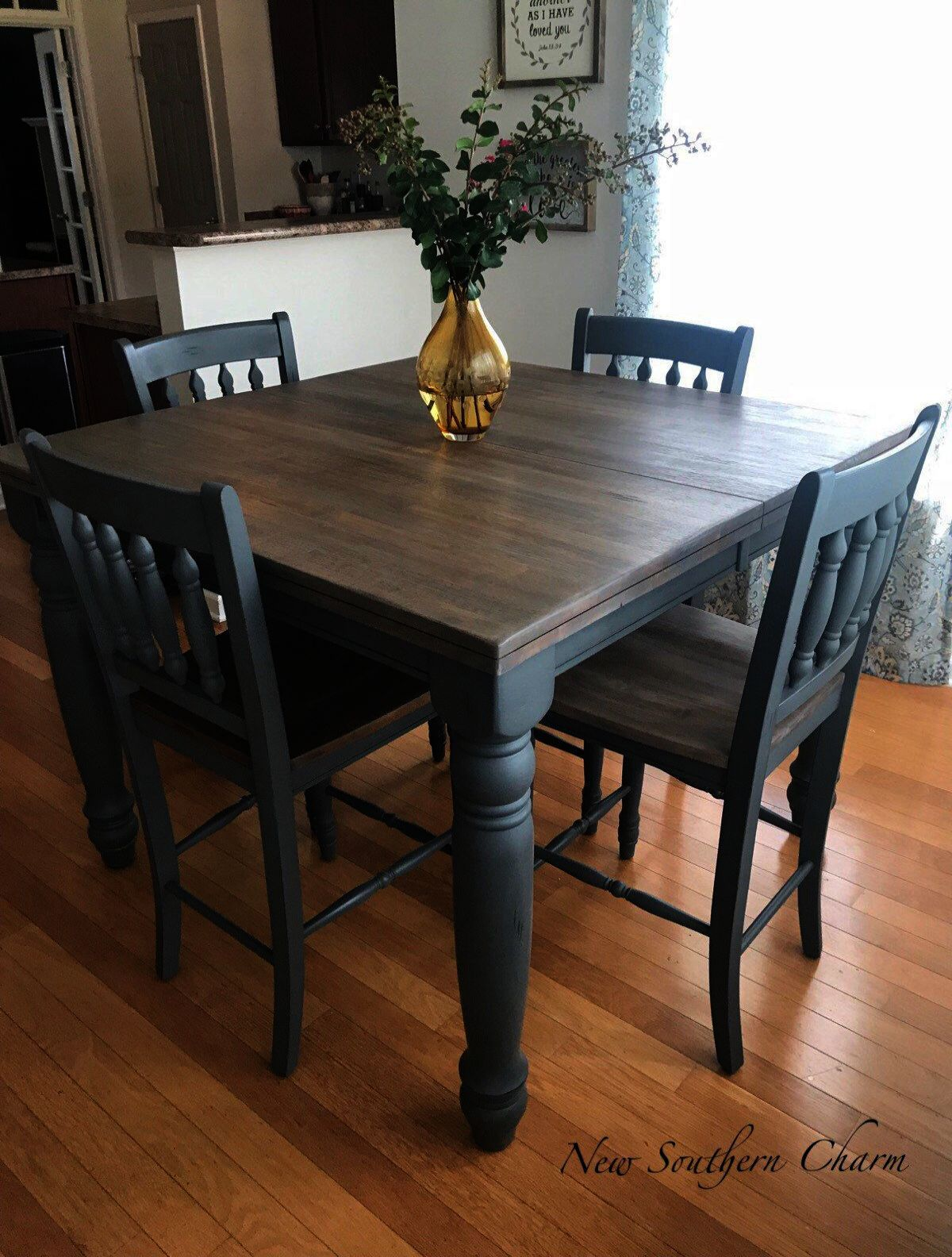 Furniture Row Tyler Tx Whether Furniture Fair New Bern Nc Refurbished Kitchen Tables Dining Table Makeover Kitchen Table Makeover