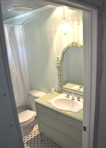 Best Bathroom Remodel Ideas Pictures Diy Bathroom Remodel - Diy bathroom remodel steps