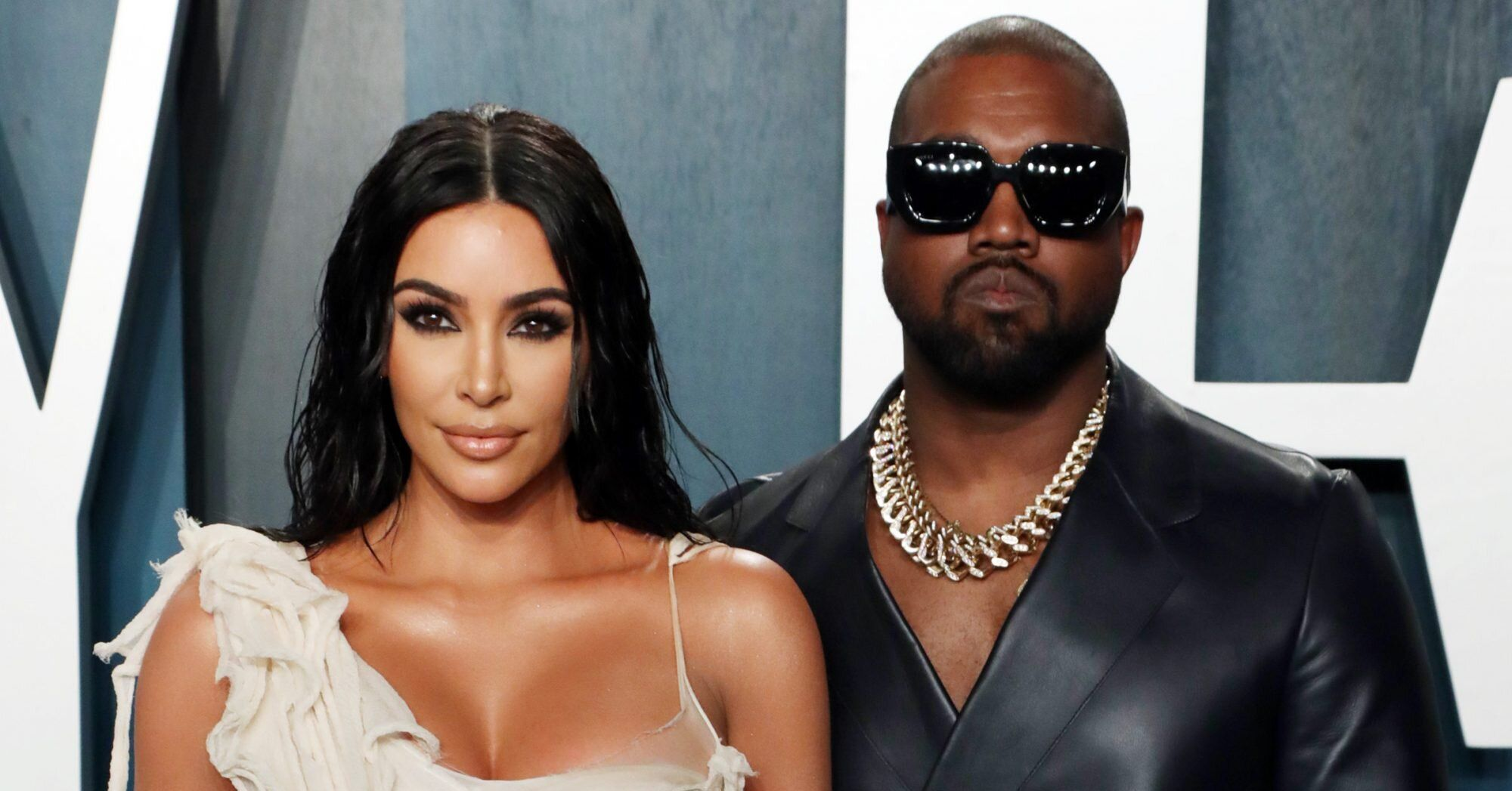 Kanye West And Kim Kardashian Have Been Considering Divorce For A Long Time Sources Say In 2020 Kim Kardashian And Kanye Kanye West Kanye West And Kim