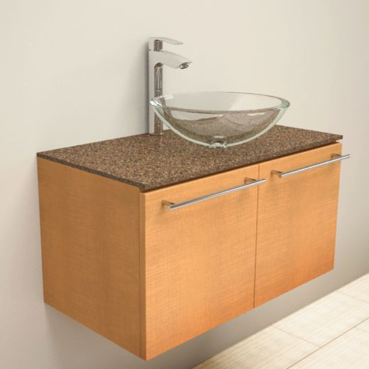 Rove Concepts Furniture With Images Rustic Bathroom Vanities