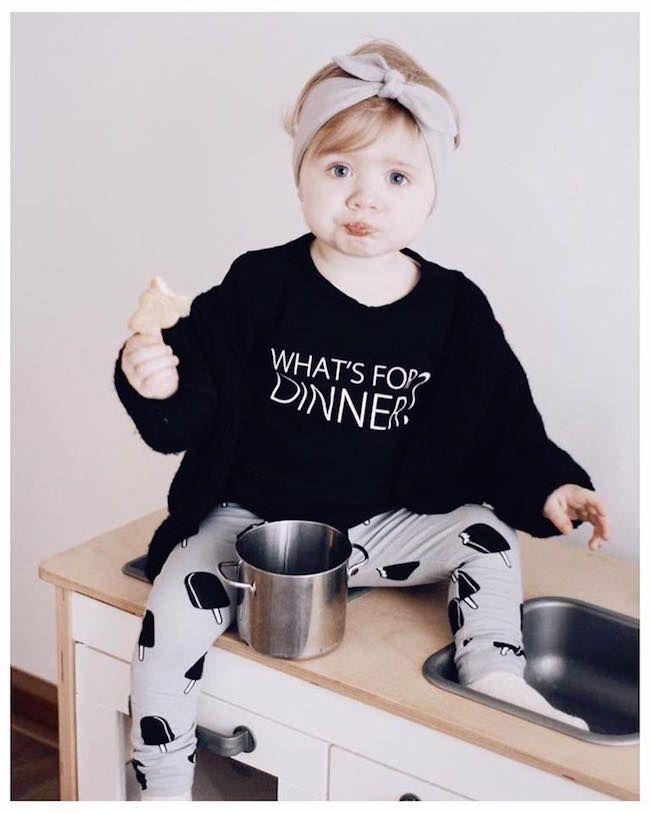 carlijnq.nl-baby-clothes.jpg (650×813)