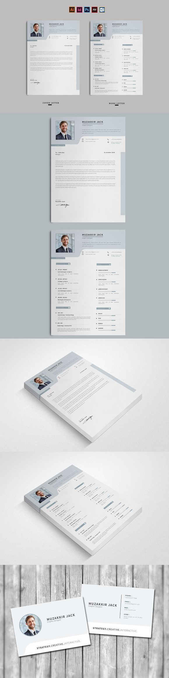 Resume Resume Templates Resume Templates Pinterest Template