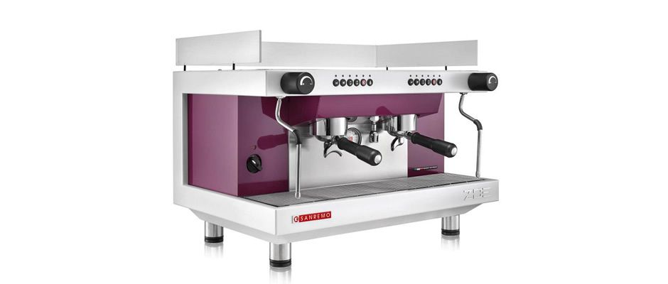 marco quick brew coffee machine