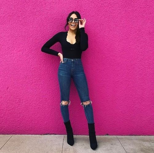 75 mejores imágenes de zapatos chic de nañas en 2016   Ropa