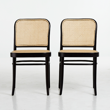 Auktion | Stolar Allegro | Stockholms Auktionsverk Online