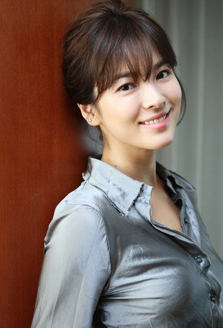 Song Hye Kyo Picture In 2019 Kdrama Mama Song Hye Kyo