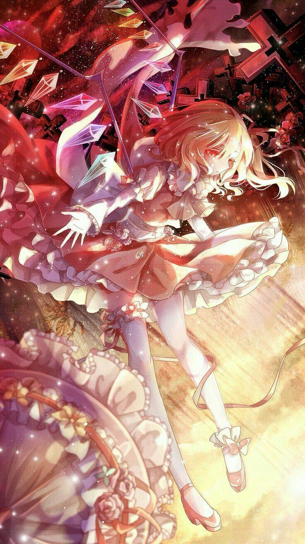 Photo of [ Tạm đóng ] [ Shop ] Nhận tìm ảnh anime các loại – Ver. 2