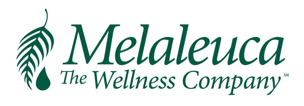 is melaleuca a scam is melaleuca a scam are the products any good rh pinterest com melaleuca log in to shop/rita blake melaleuca logo download