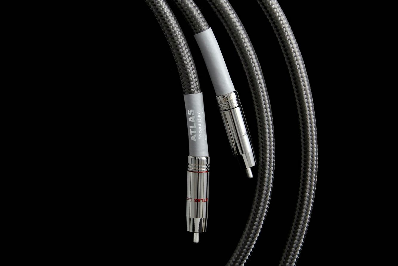 Silver Dragon Form Fit Toslink Cable for Chord Mojo & AK120 II ...