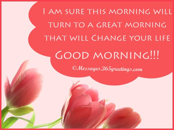 Image result for best of good morning wishes morning wishes - best wishes in life