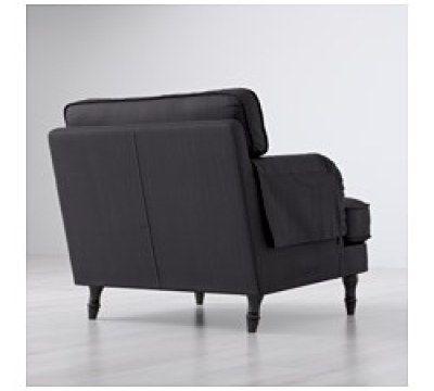 Ikea Sessel sessel ikea lavahot https ift tt 2eeky1x haus design