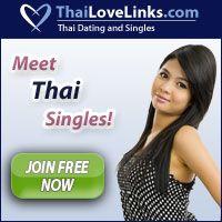 Dating apper ? Home >dating >dating instagram >dating apper.