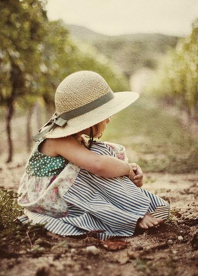 Французские деревенские девки — pic 15
