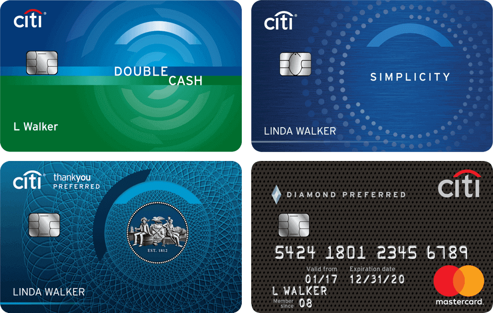 Apply For The Citi Cards Credit Card Apply Home Equity Loan Credit Card Sign