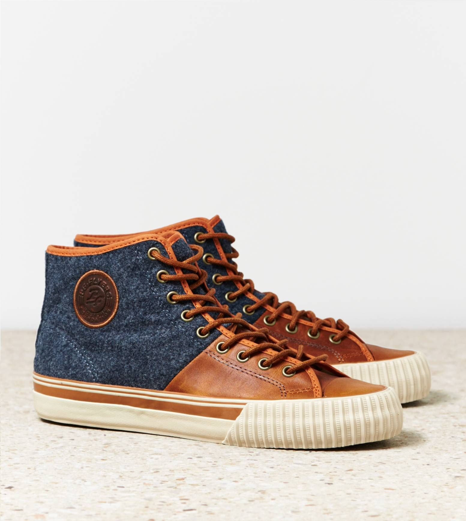 11 sneakers that are totally officeappropriate mens - HD1553×1739