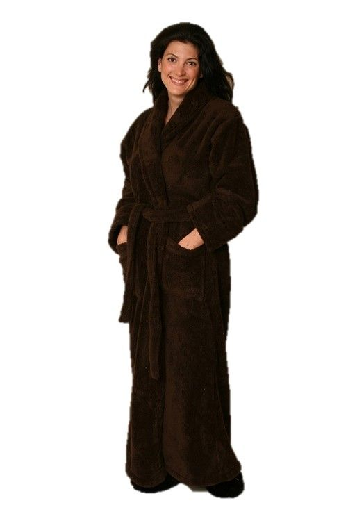 XL+Luxury+Hotel+Bath+ +Spa+Robe Because they are so popular with both men  and women Warm Buddy now offers their top of the line robes in extra large  sizes ... 4d5f4925b