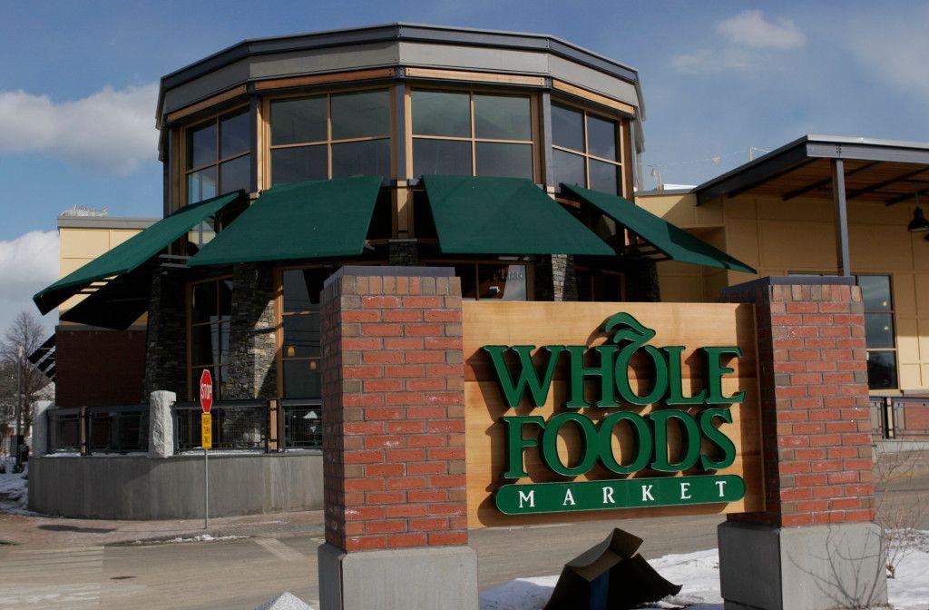 whole foods seattle westlake