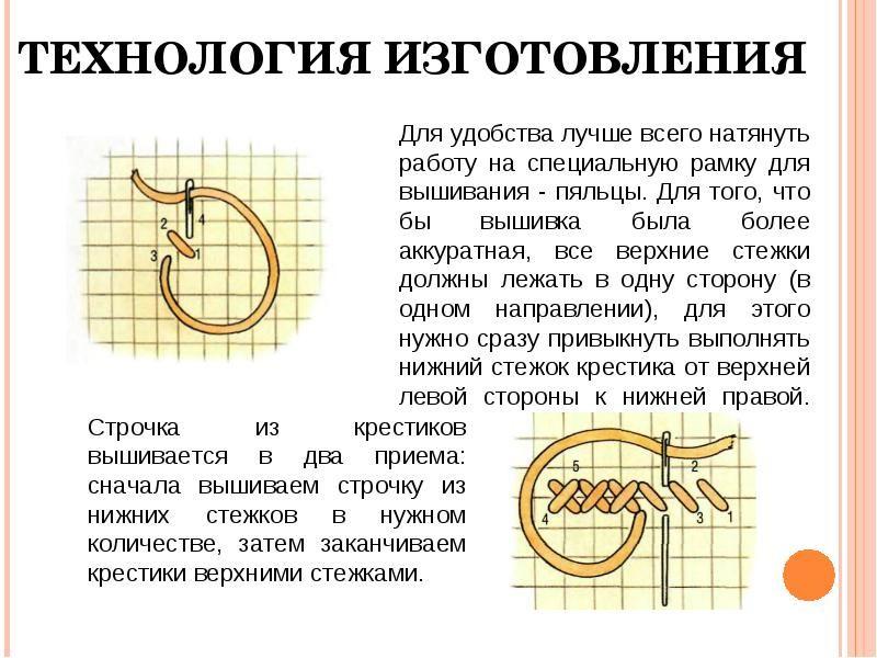 География учебник 7 класс андриевская