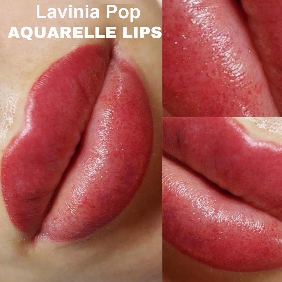 Aquarelle Lips Mail Lfpop Pmutrainer Yahoo Com