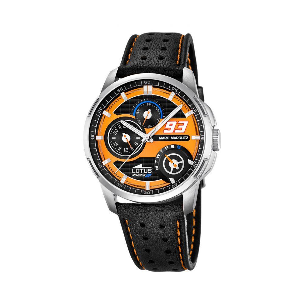 Beschreibung Details Hersteller Lotus Uhrwerk Quarz Antrieb Citizen Ep6050 17e Promaster Eco Drive Ladies Batterie Anzeige Analog Wasserdichte