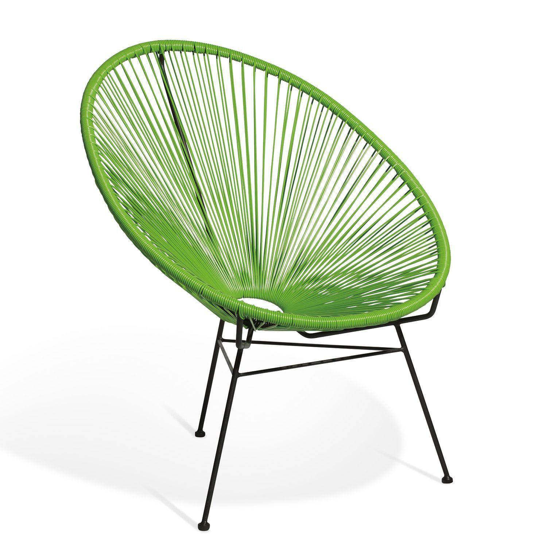 superestudio wiw003 silla ma xico color edition unica