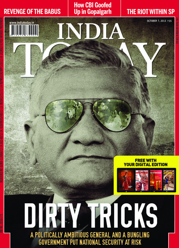 India Today  Magazine - Buy, Subscribe, Download and Read India Today on your iPad, iPhone, iPod Touch, Android and on the web only through Magzter
